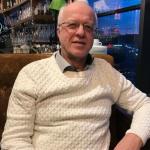 Ulf Sellgren