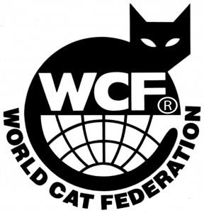 wcf_logo_eingetr2